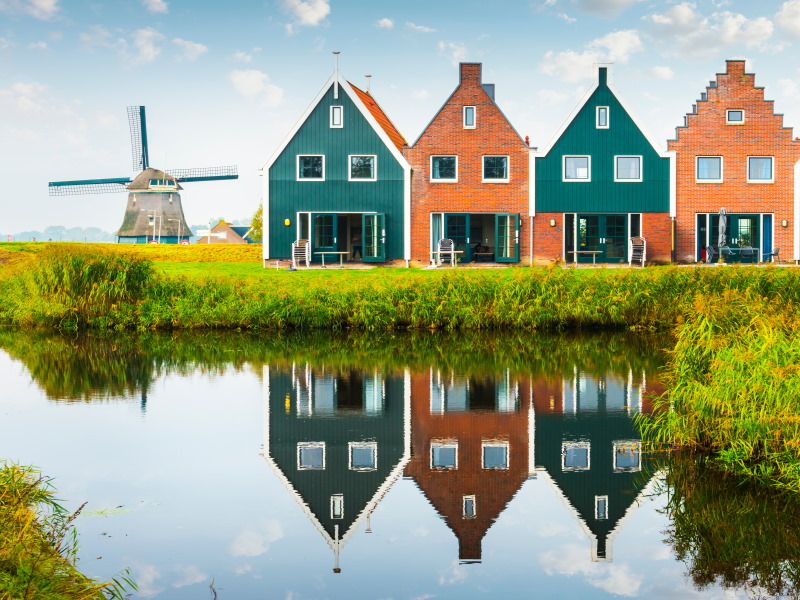 TUI Amsterdam