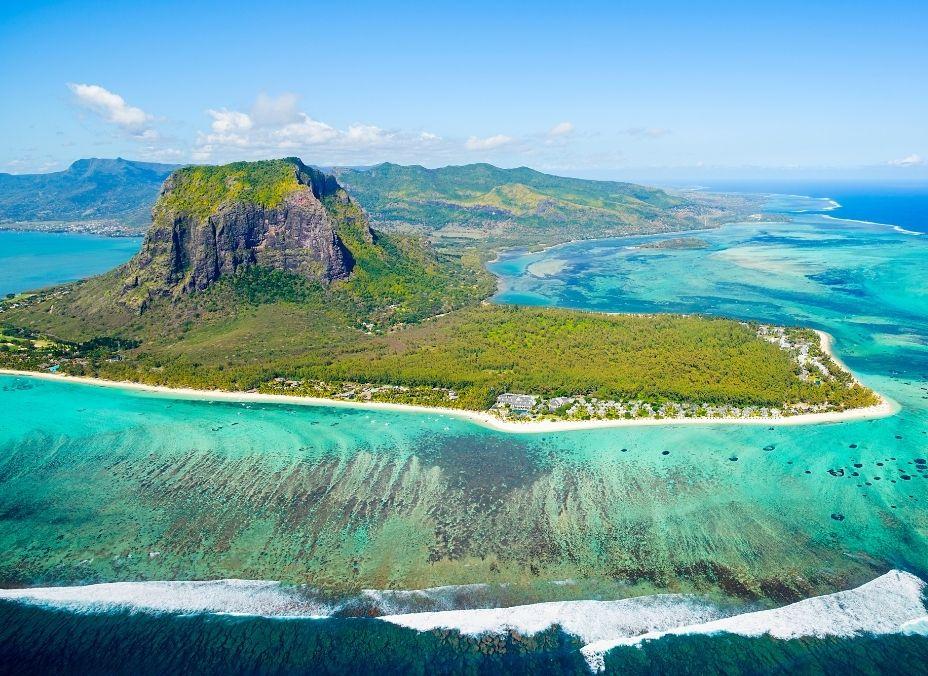 Reunión en Libertad - Extensión Mauricio