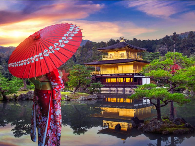 Súper Japón