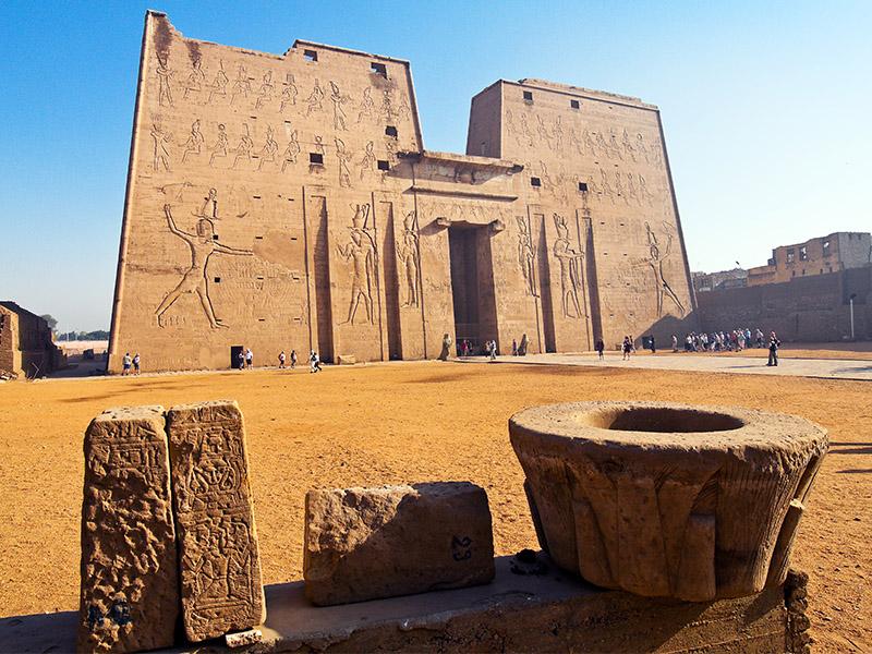 Egipto Fascinante - Salidas martes