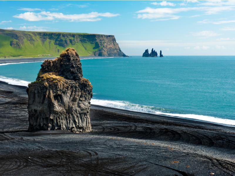 Islandia Mágica a su aire